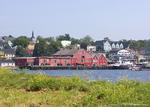 Lunensburg, Nova Scotia, Canada