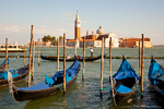 St.Giorgio Maggiore Island, Venice, Italy