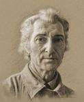 Intaglio Engraver Mario Baiardi